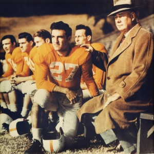 This Game Date in Tennessee Football History – Sept. 29th