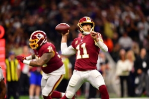 NFL Week 6 predictions and notes to know from the league  c6b265bd0