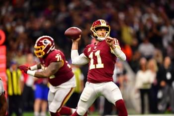 NFL Week 6 predictions and notes to know from the league