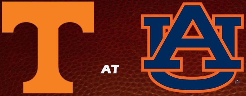 Image Matters Game Day All Day for Auburn starts Saturday at 6am; Full show schedule