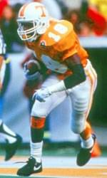 This Game Date In Tennessee Football History – October 13th