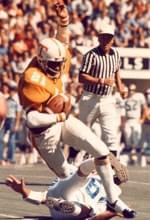 This Game Date in Tennessee Football History – October 27