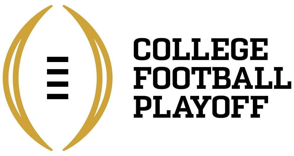 CFB Playoff Selection Committee Rankings for Week 3 Released