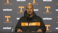 pruitt-wed-vandy-video