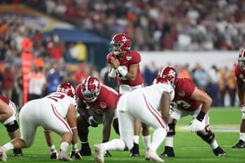 National Championship Notes, Analysis and Score Prediction