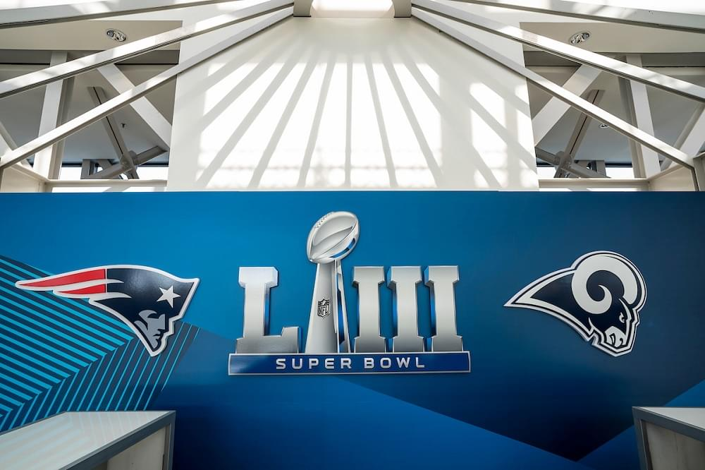 Vince's View: Super Bowl notes, keys and score prediction
