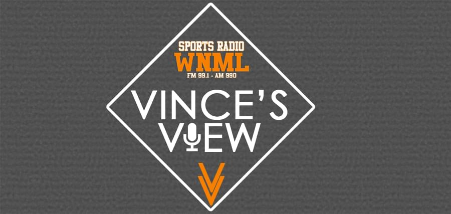 "Vince's View: ""The Alliance"" football league begins with plenty of U. of Tennessee player and coach representation"