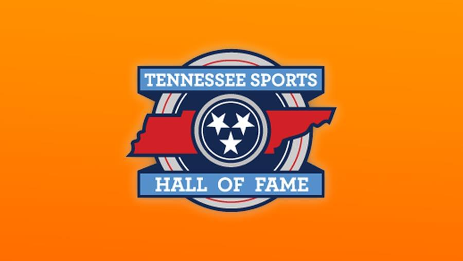 Five Vols Set For Induction into the Tennessee Sports Hall of Fame
