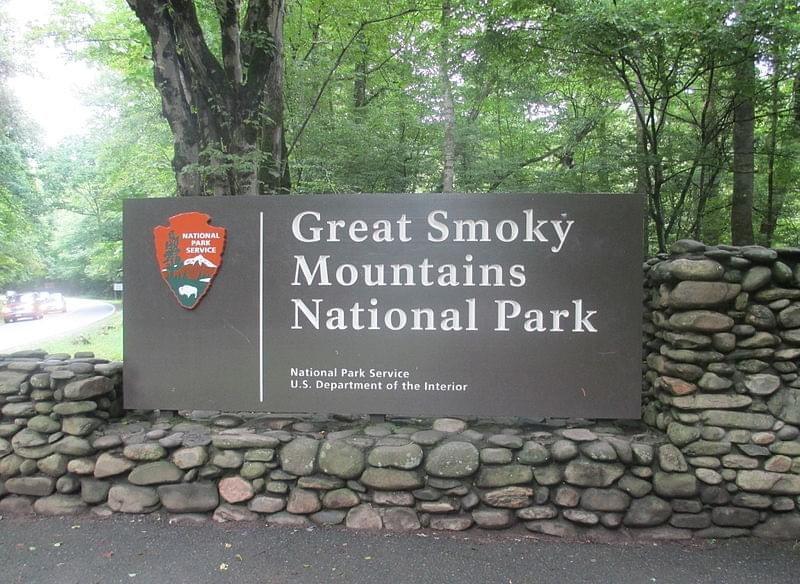 Campgrounds and Picnic Areas Opening in GSMNP