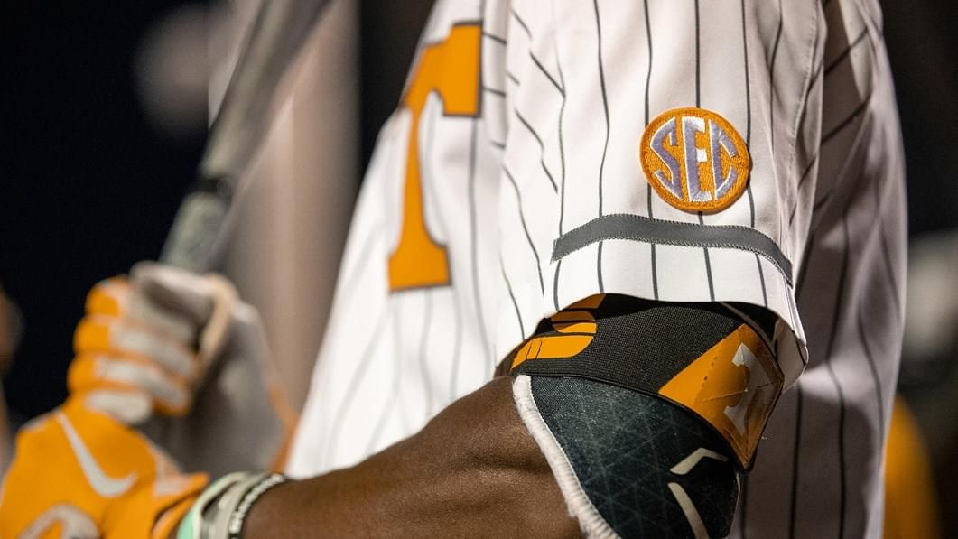 SEC Network Adds Two Tennessee Games to TV Slate
