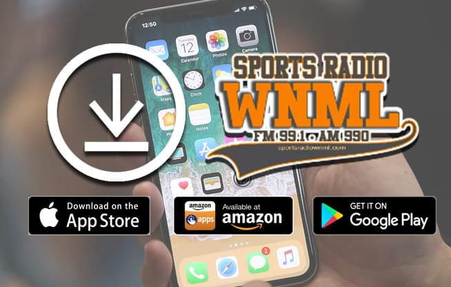 Download The Sports Animal App Here