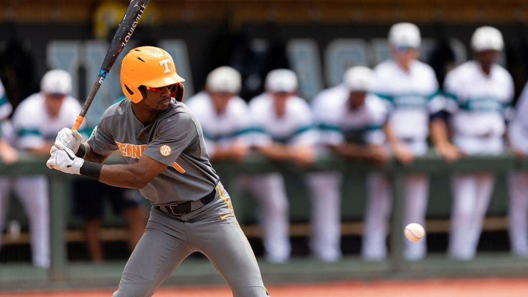 Alerick Soularie Named Rawlings/Perfect Game All-America Honorable Mention
