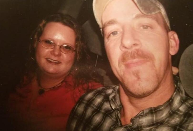 Man and Woman from Cookeville Missing Over a Year