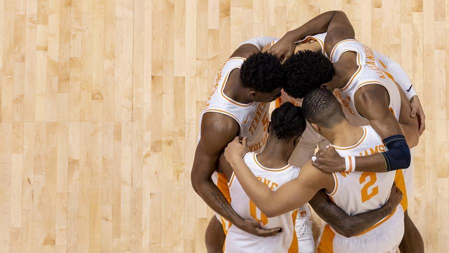 Vols Look to Shine in NBA Summer League