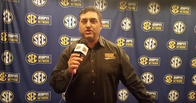 Video: #SECMD19 review after all 14 teams speak