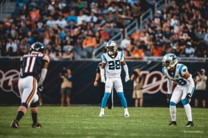 57d32a65 Preseason update and stats on 38 Vols in NFL with recent moves | WNML-AF