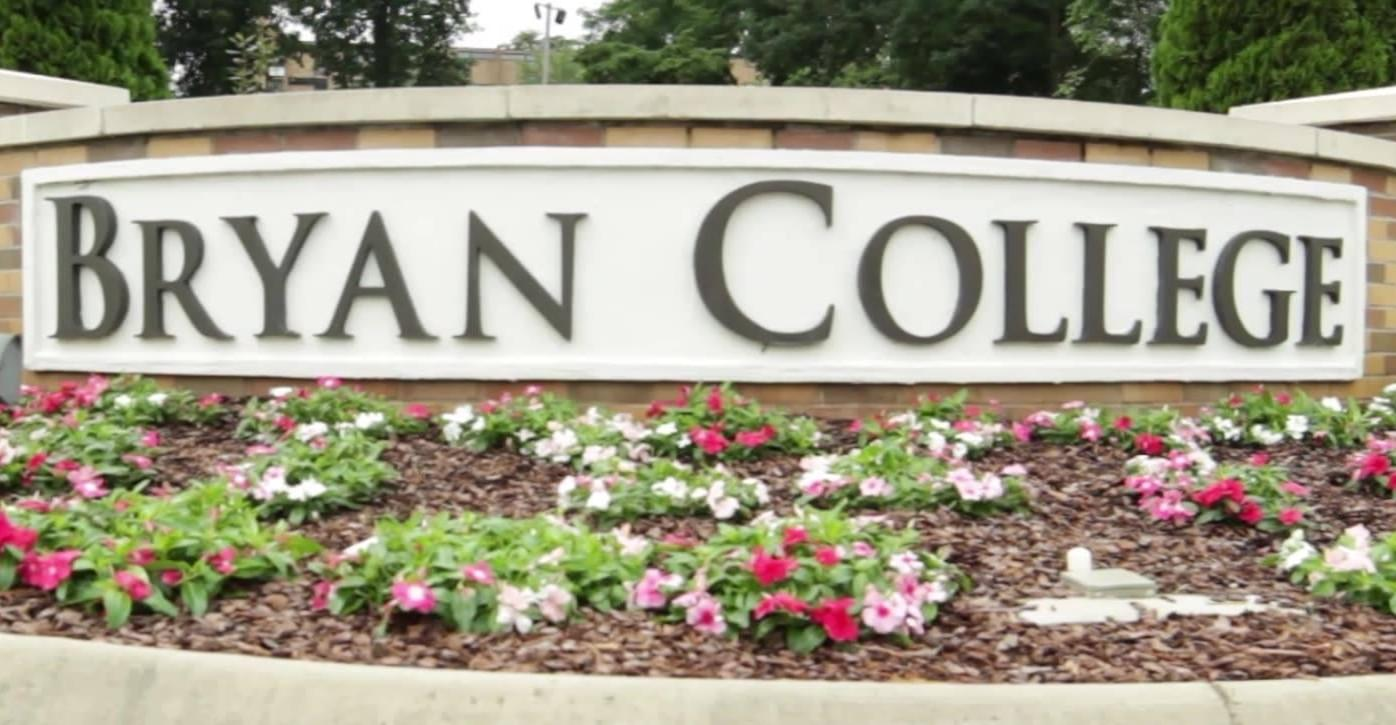 Bryan College Cutting Tuition by $11k