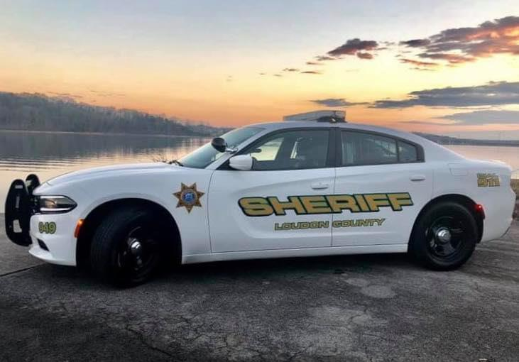 LCSO Investigating Possible Drowning