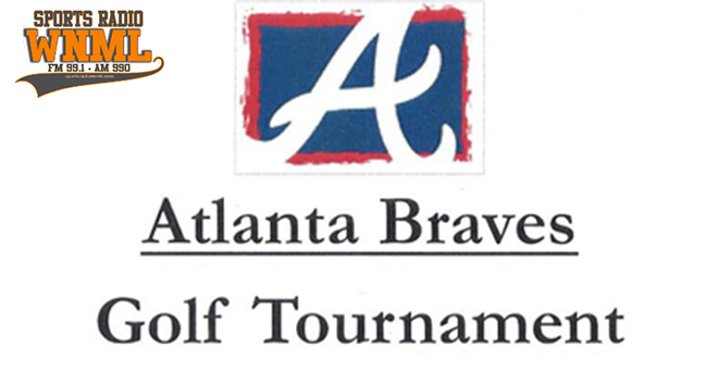 Atlanta Braves Alumni Golf Tournament