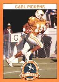 This Game Date in Tennessee Football History – September 14th