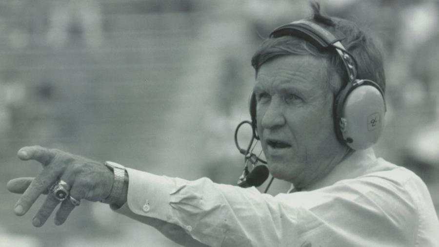 Majors Set for Induction into Pitt Athletics Hall of Fame on Friday