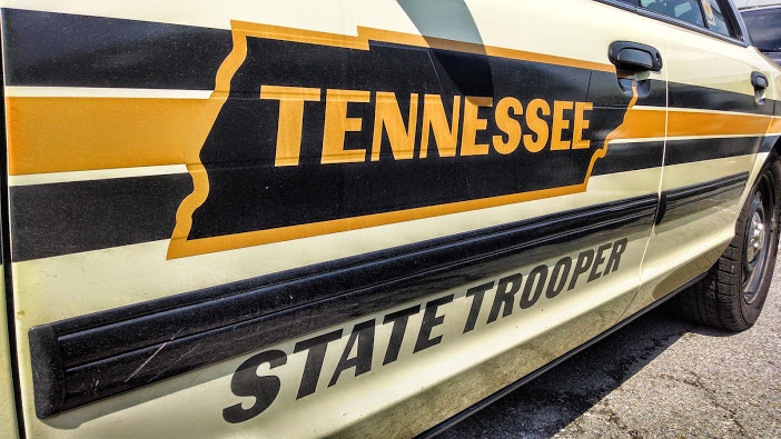 Woman Killed by THP in Claiborne County