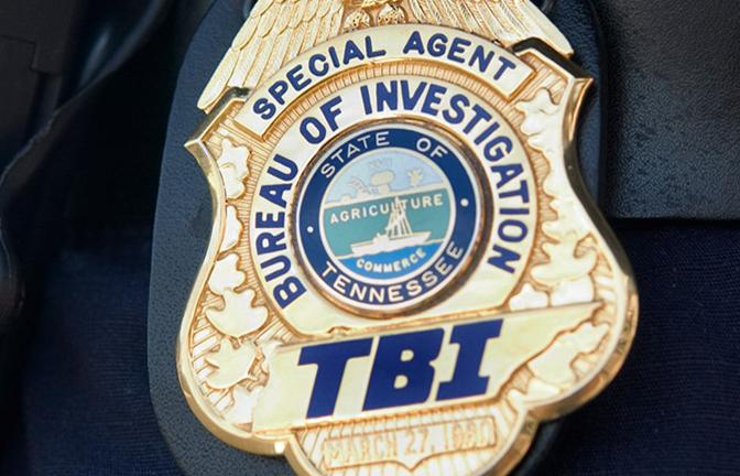 TBI Investigating Fatal ORPD Officer-Involved Shooting