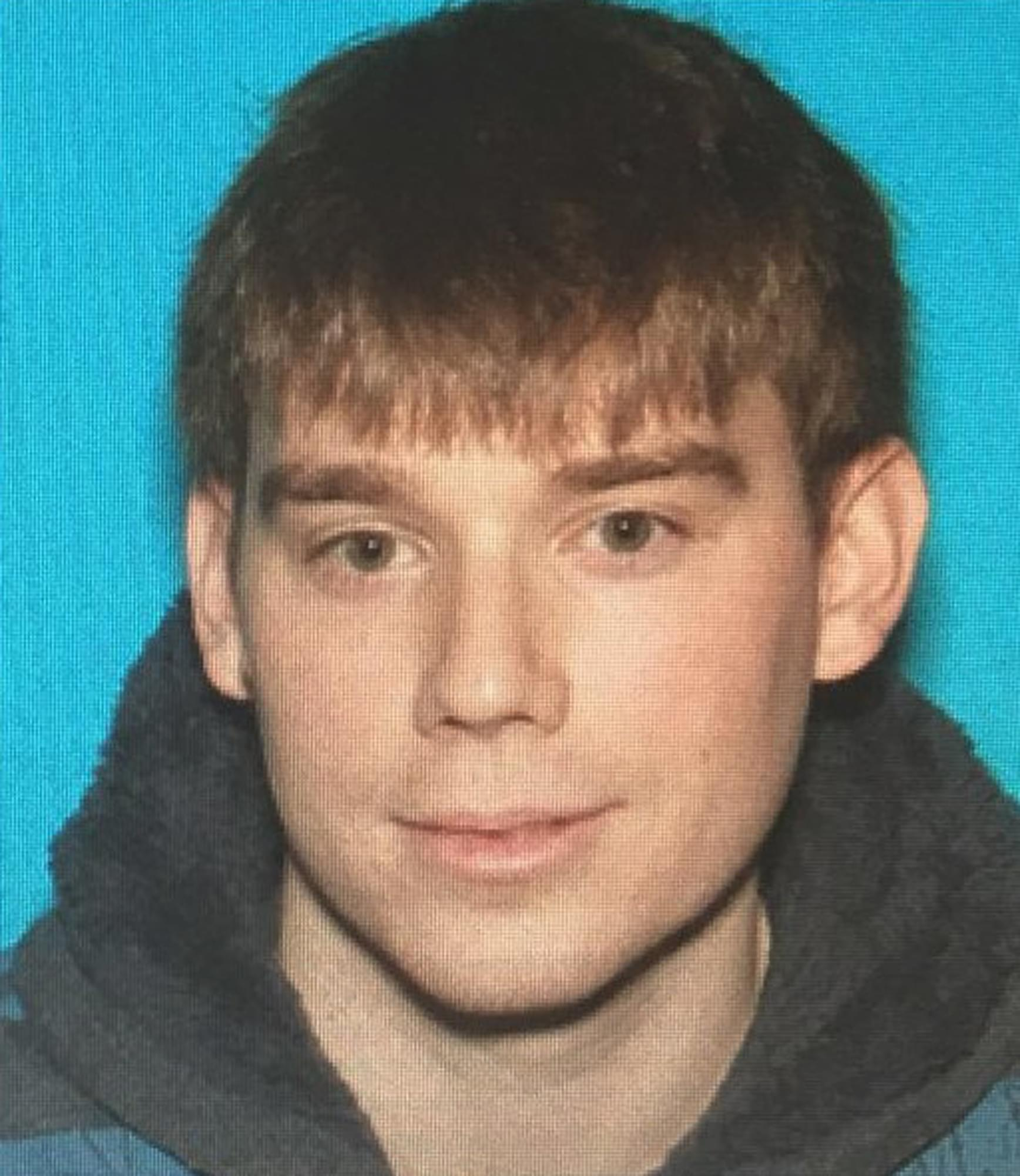 Accused Waffle House Shooter Pleads Not Guilty