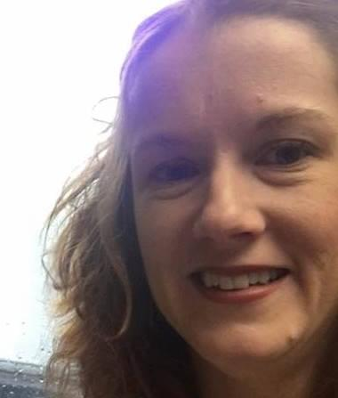 Morristown Woman Missing Over a Month