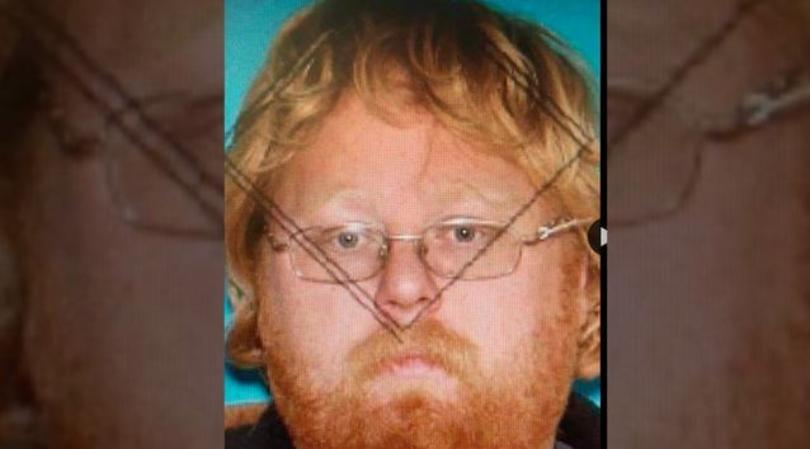 Suspect in Child Rape Case Added to TBI Top 10