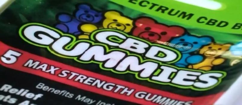 """Lawsuit alleges discrimination in """"Candy Crush"""" sting"""