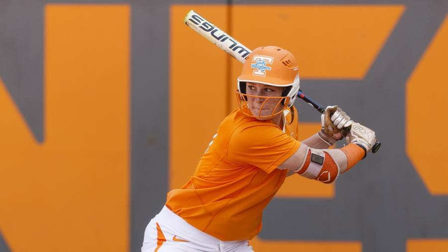Strong Pitching, 5-Run First Inning Propel #6/5 UT Past BYU, 5-1