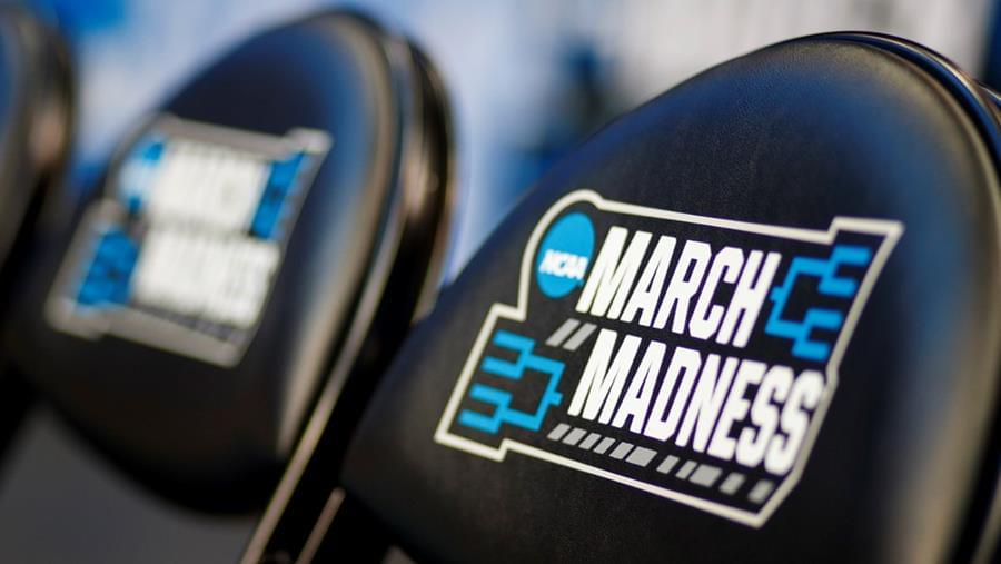 "Tennessee Chosen for ""NCAA March Madness Confidential"""