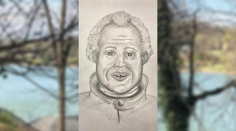 KPD Asking for Help Identifying Body