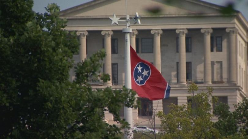Abortion Clinics Challenging TN's 48 Hour Waiting Period