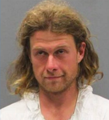 """Hiker Known as """"Sovereign"""" Arrested and Charged with Murder"""