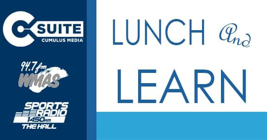 Lunch & Learn Seminar