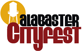 TALK 99.5 at Alabaster City Fest