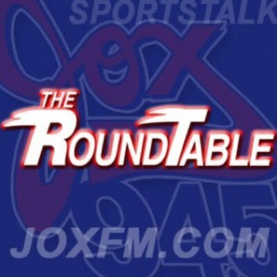 Roundtable Rewind – April 18, 2019
