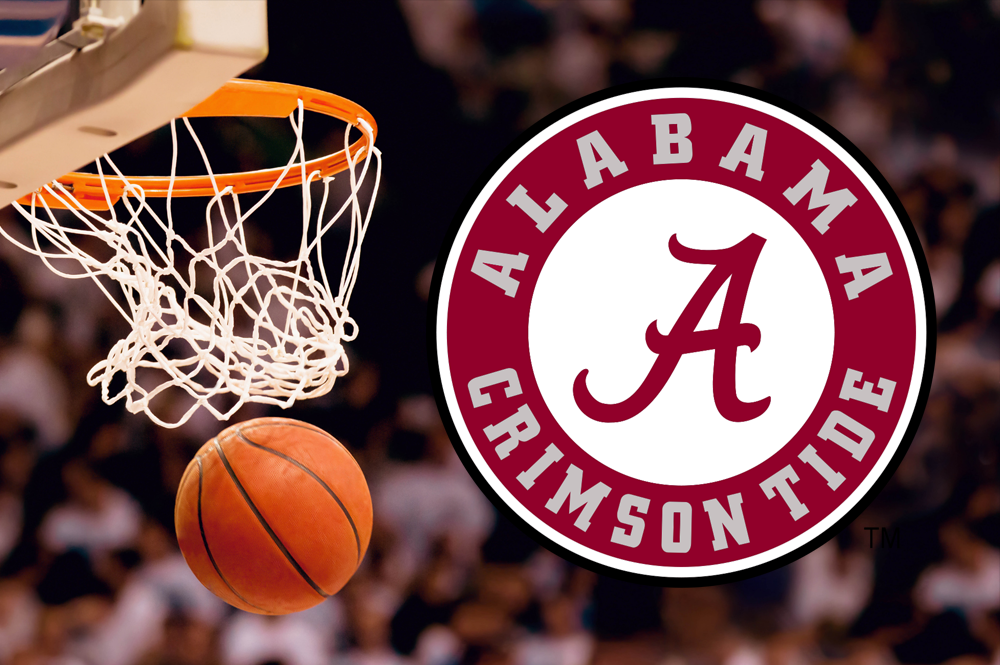 Alabama blows double digit second half lead, drops 65-56 to Texas A&M