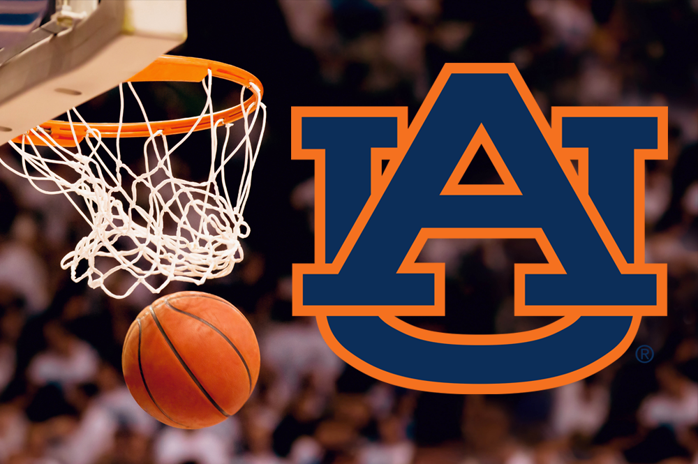 Auburn hosts Arkansas to try and improve conference standing