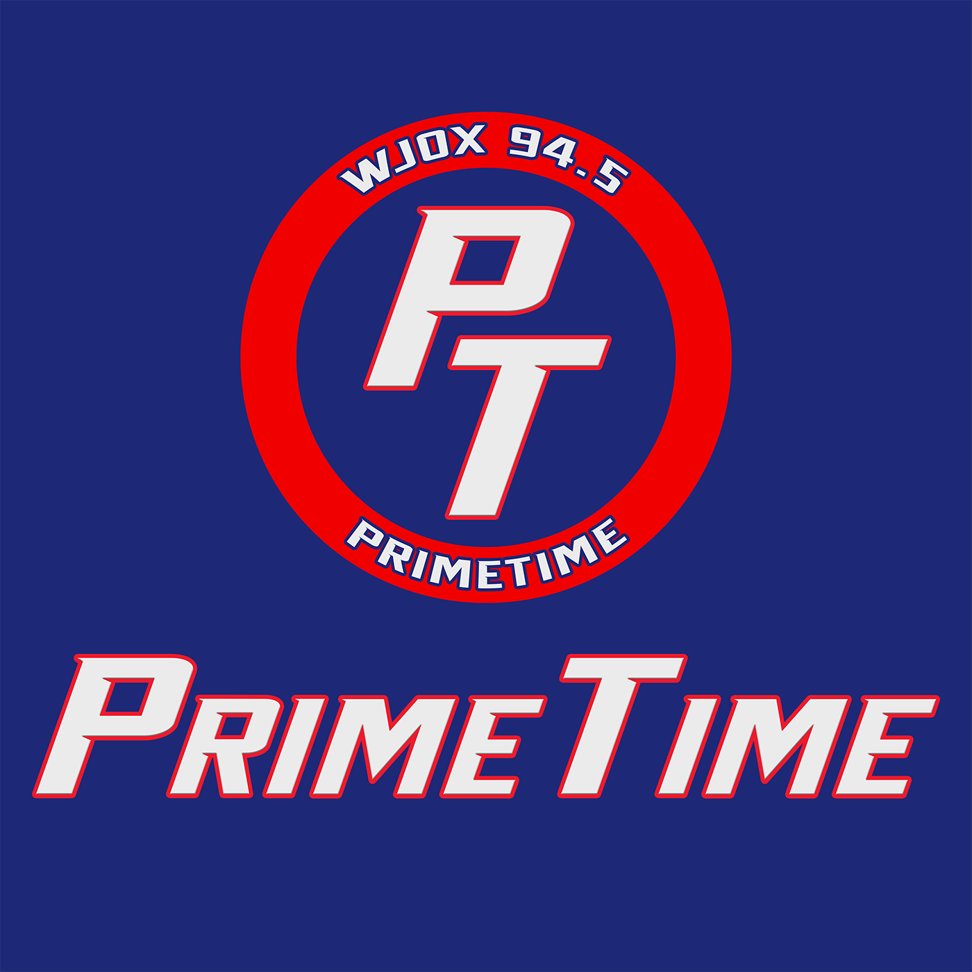 Primetime Playback – May 15, 2019