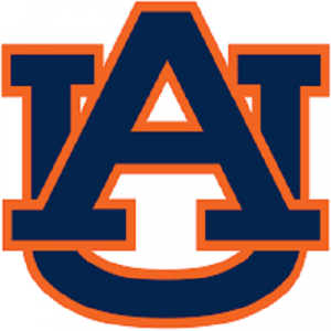 Auburn Releases 2019 Football Schedule