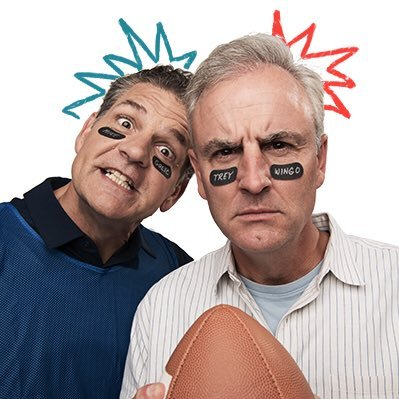 Golic and Wingo
