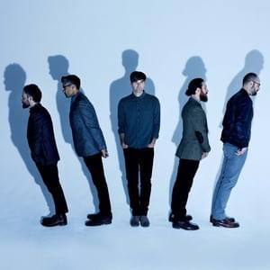 Tuesday 4.9.19  Death Cab for Cutie   @ The Orpheum
