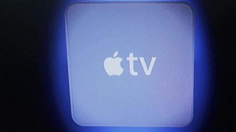 Analyzing Apple's 'big event' and Yahoo's spin-off attempt