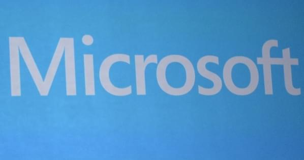 Microsoft Creates Tech That Could Eliminate Cashiers