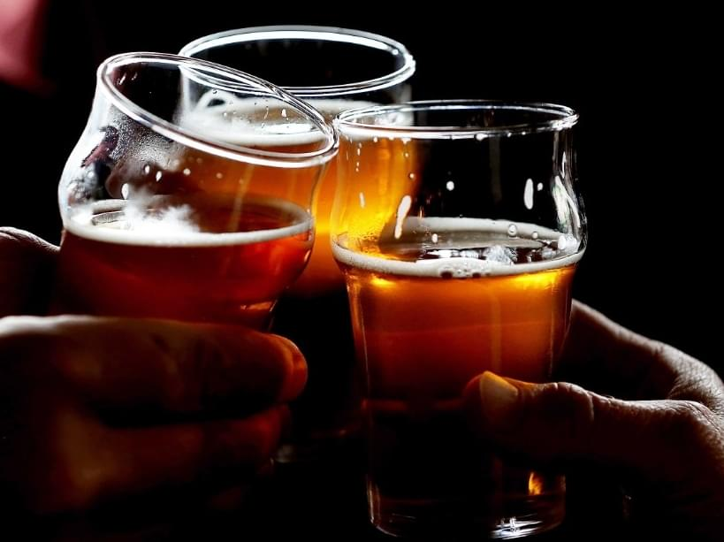 A New Brewery Coming to Acadiana