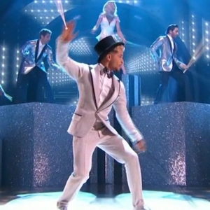 'Dancing With The Stars: Juniors' Airing On ABC!