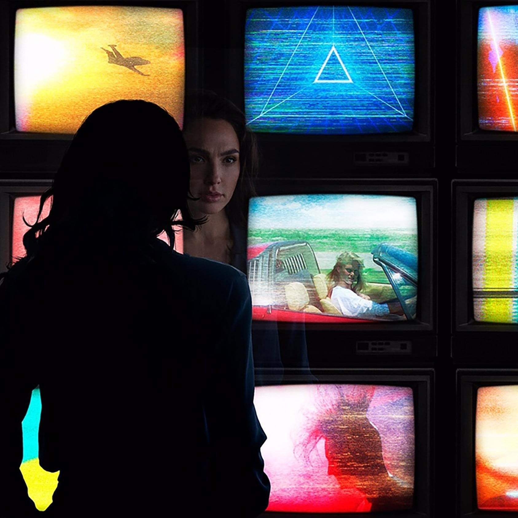 Teens Are Watching Less Television. Here's Why!